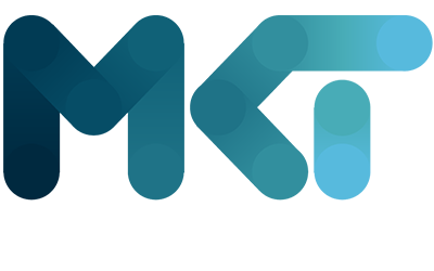LOGO mkt DIGITALING