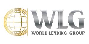 World Lending Group