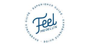 feel medellin