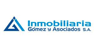 inmobiliaria Gomez y Asociados