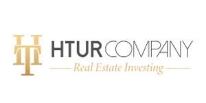 HTur Company
