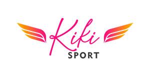Kiki sport